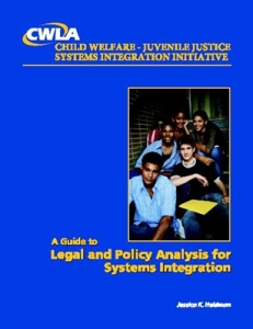 A_Guide_to_Legal_and_Policy_Analysis_for_Systems_Integration